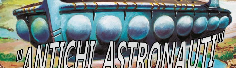 Antichi Astronauti: LOCANDINA SEMINARIO E.S.O.S. 16 FEBBRAIO 2014