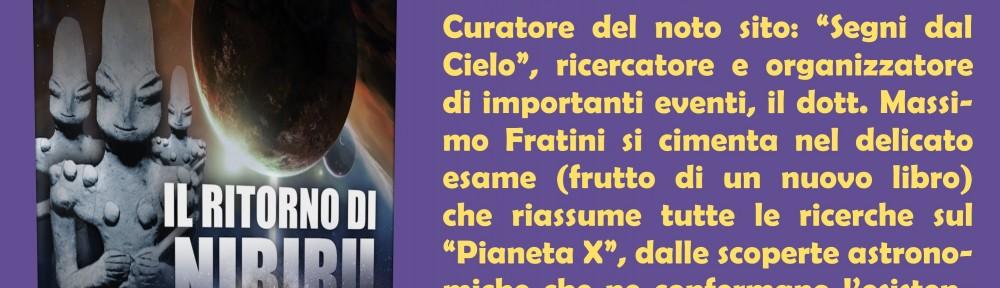 Mystes 19 Feb 017 Fratini