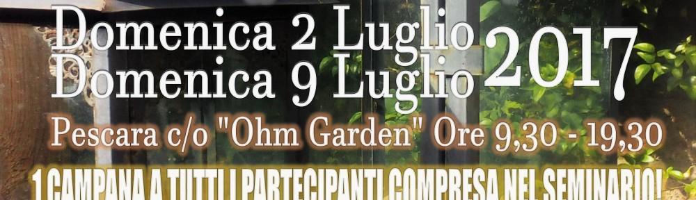 Locandina Campane Luglio 017